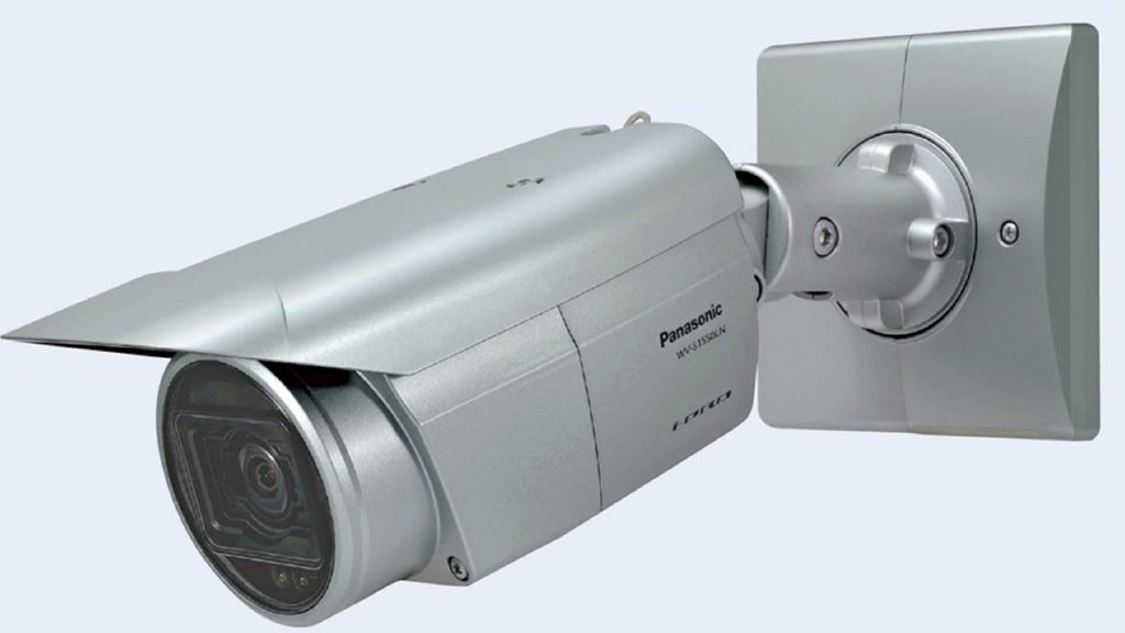 Qué marca de cámaras de seguridad es mejor